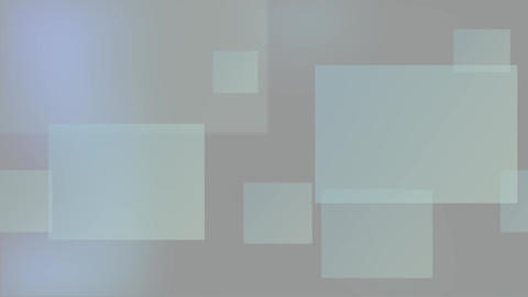 abstract geometric background white Stock Video Footage