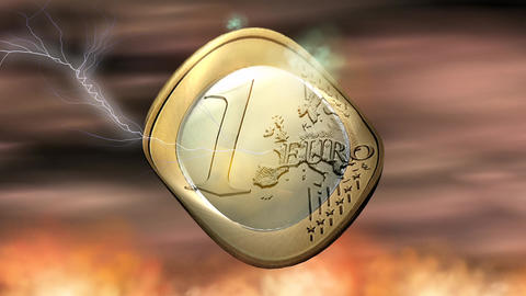 Euro Animation