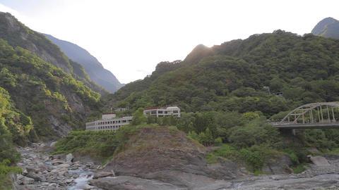 pan - Tianxiang river terrace silks place Live影片