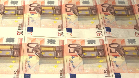 Stock Footage Money Stock Video Footage