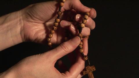 Religious Stock Footage Footage