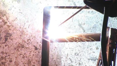 Industry Stock Footage Footage
