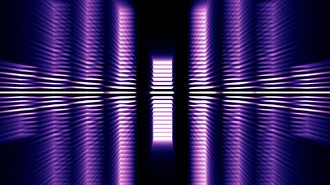 Waveform 2 Footage