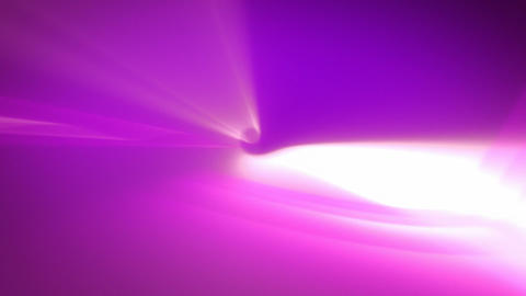 Pink Seamless Background with Burst effect Animation