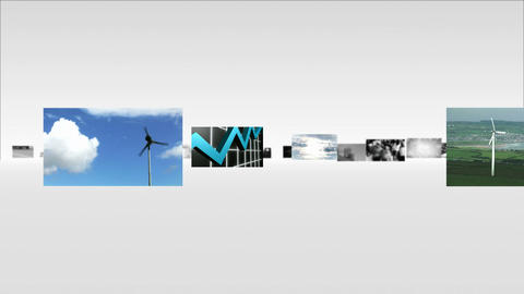 Renewable Stock Video Footage