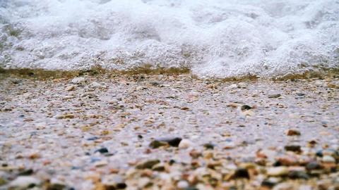 Beach Rocks 0