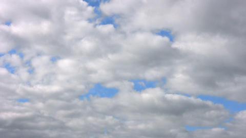 cloud sky Footage