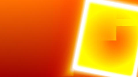 Colouful Moving Background Stock Video Footage