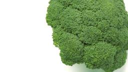 broccoli 3 Stock Video Footage