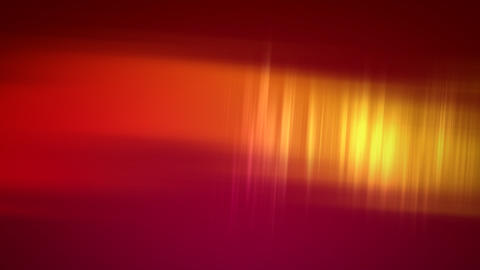 Abstract Video Background. Loop. V.1 Stock Video Footage
