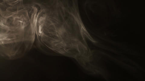 Smoke Fog Effect Background 0