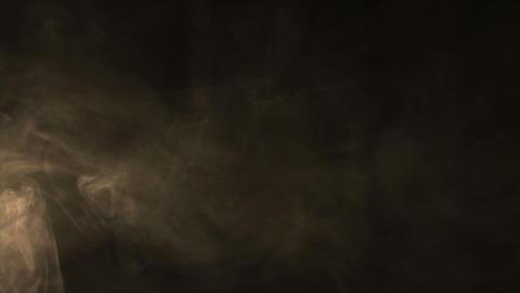 Smoke Fog Effect Background 33 Footage