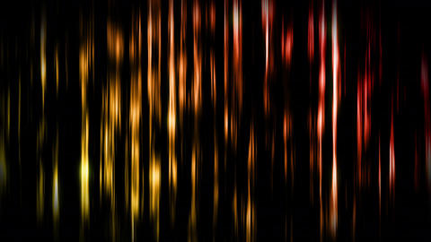 Abstract Background #3 stock footage