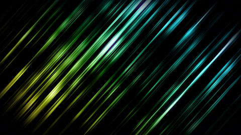 Abstract Background #4 stock footage