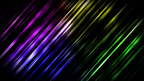 Abstract Background #6 stock footage