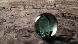 Magic Sphere stock footage