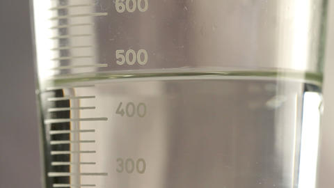 Laboratory Stock Video Footage