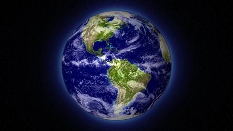 Realistic Planets Mega Bundle
