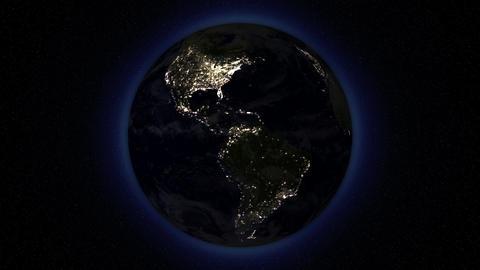 Realistic Planets Mega Bundle 1
