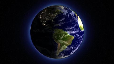 Realistic Planets Mega Bundle 2