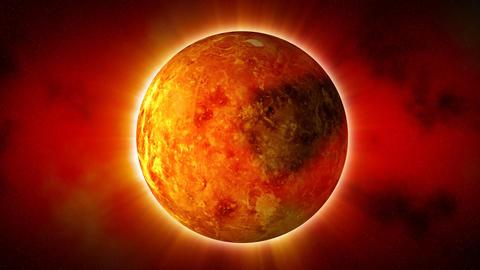 Red Planet Bundle 0