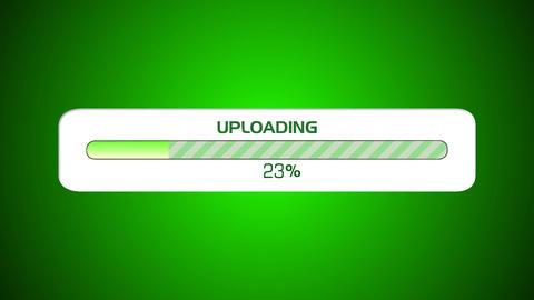 Upload02 Animation