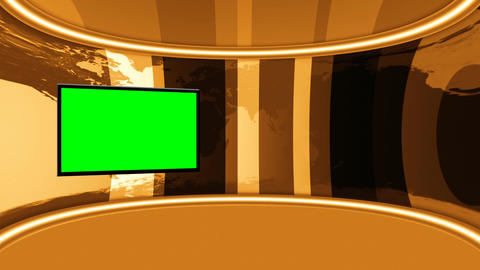 VirtualStudio02 Animation