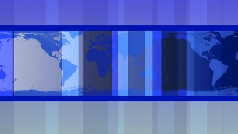 VirtualStudioBG01 Stock Video Footage