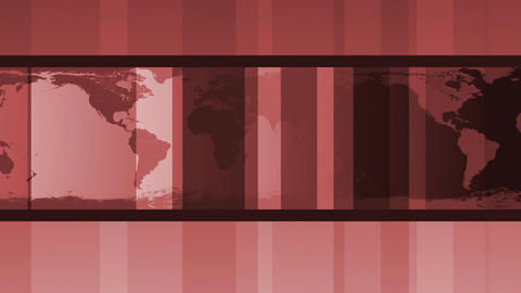 VirtualStudioBG03 Animation