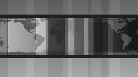 VirtualStudioBG05 Animation