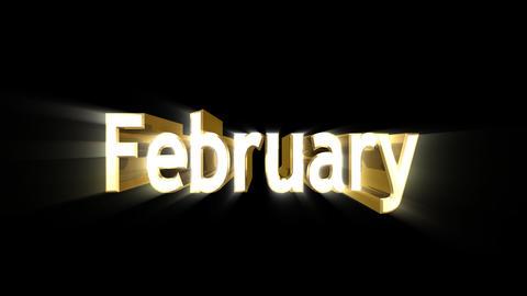 Months E 0