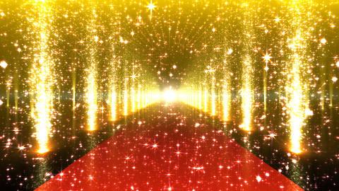 Floor Lighting EfC1 HD Animation