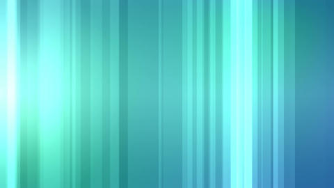 Blue and turquoise stripes Animation