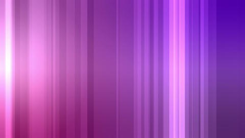 Red and purple stripes Animation