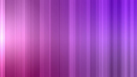 Red and purple stripes Stock Video Footage