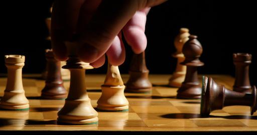 Chess 4K