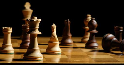Chess 4K 1