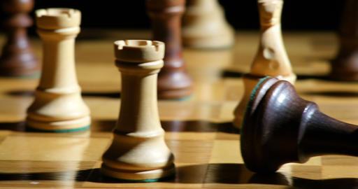 Chess 4K 2
