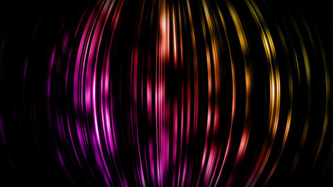 Abstract Background #8 stock footage