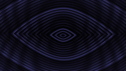 VJ Loop 5 Animation