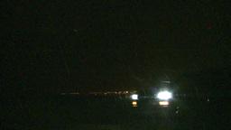 HD2008-7-4-1 lightning Stock Video Footage