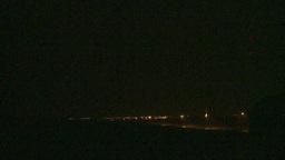 HD2008-7-4-3 lightning Stock Video Footage