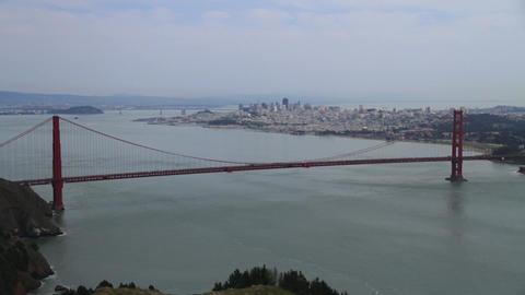NAPPA VALLEY,CALIFORNIA - April 2012 :2 Angles - I stock footage
