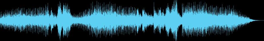 Cosmos 1 Music