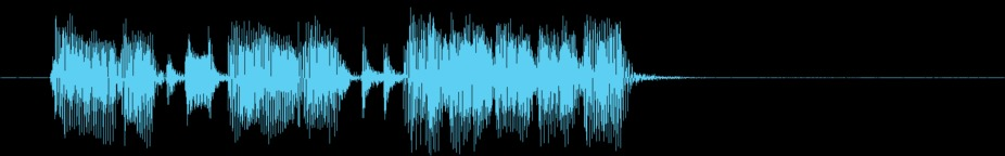 Scene Transition Rock 02 Music