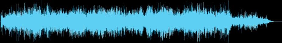 Mahuchka Music
