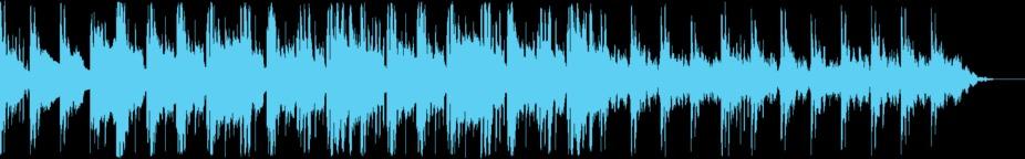 Deep Blue Music