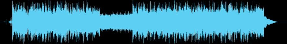 Electro Naps Music