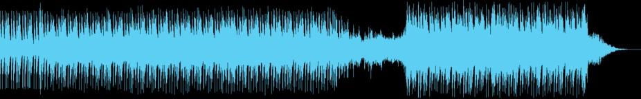 Euphoric Cloud Music