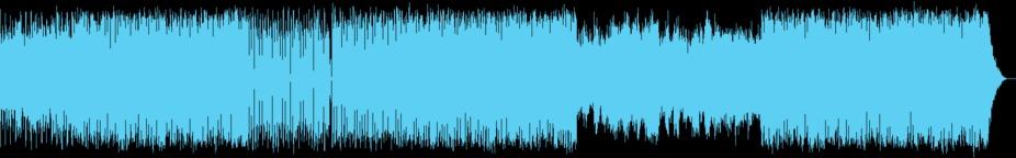 Cumulonimbus Music